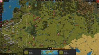 strategic-command-world-at-war-1118-04
