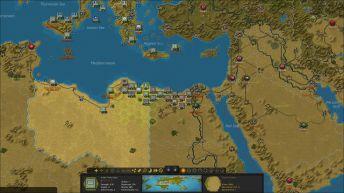 strategic-command-world-at-war-1118-06