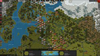 strategic-command-world-at-war-1118-08