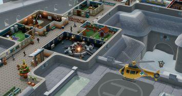 two-point-hospital-bigfoo-1218-06