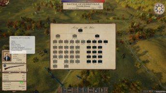 grand-tactician-civil-warr-1218-0119-03