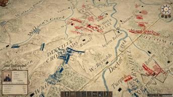 grand-tactician-civil-warr-1218-0119-07