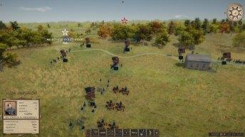 grand-tactician-civil-warr-1218-0119-11