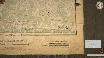 grand-tactician-civil-warr-1218-0119-13
