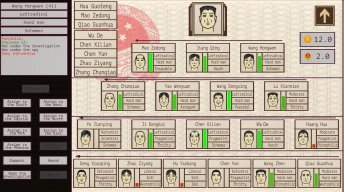 mao-legacy-0219-08