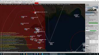 Command-Desert-Storm-0219-04