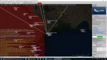 Command-Desert-Storm-0219-06