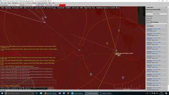 Command-Desert-Storm-0219-07