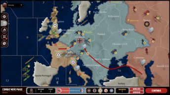 axis-allies-online-0319-02