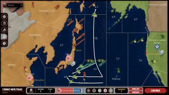 axis-allies-online-0319-04