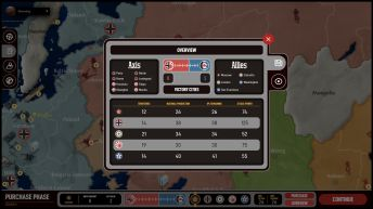 axis-allies-online-0319-08