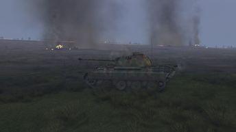graviteam-tactics-against-tide-0319-06