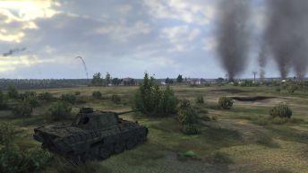 graviteam-tactics-against-tide-0319-09
