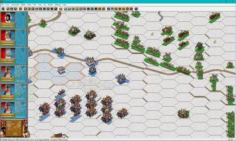 napoleonic-battles-campaign-eylau-freidland-0319-01