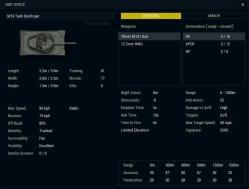 armored-brigade-dlc-italy-yougoslavia-0419-06