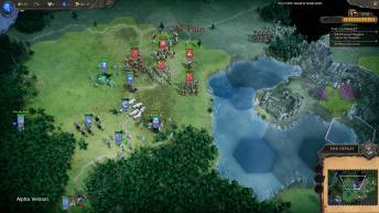 fantasy-general-ii-0419-05