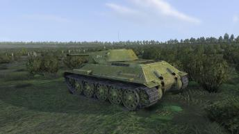 graviteam-tactics-fateful-strike-02
