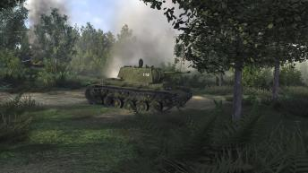 graviteam-tactics-fateful-strike-03