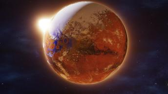 surviving-mars-green-planet-0419-01