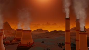 surviving-mars-green-planet-0419-02