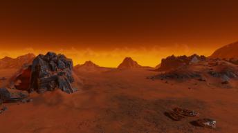 surviving-mars-green-planet-0419-03