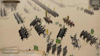 field-glory-2-wolves-at-the-gates-0519-04