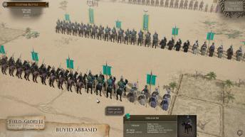 field-glory-2-wolves-at-the-gates-0519-05