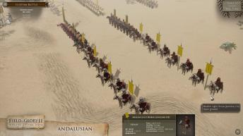 field-glory-2-wolves-at-the-gates-0519-07