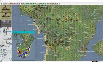 panzer-campaigns-japan-45-0519-02