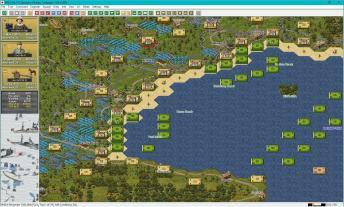 panzer-campaigns-japan-45-0519-03
