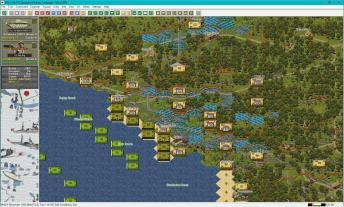 panzer-campaigns-japan-45-0519-10