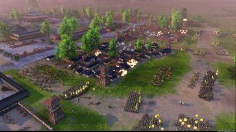 total-war-three-kingdoms-0519-01