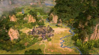 total-war-three-kingdoms-0519-03
