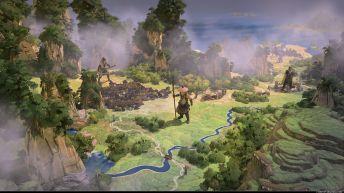 total-war-three-kingdoms-0519-04