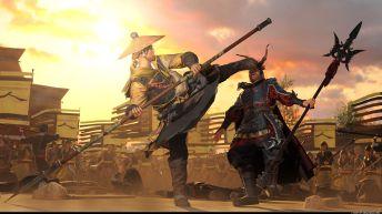 total-war-three-kingdoms-0519-05