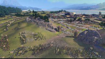 total-war-three-kingdoms-0519-11