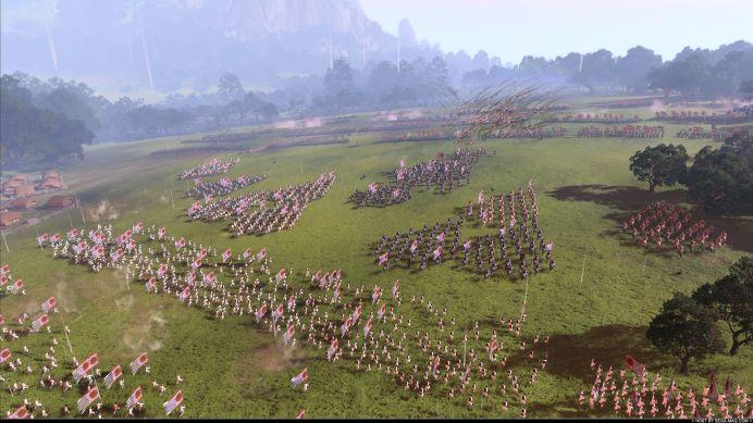 total-war-three-kingdoms-0519-13