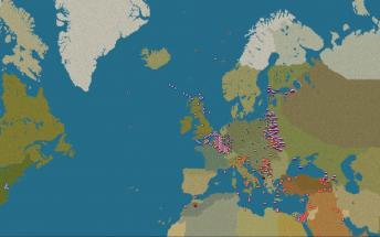 strategic-command-world-war-1--0619-01