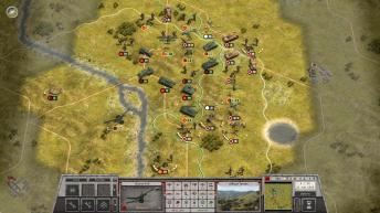 order-battle-red-star-0719-01
