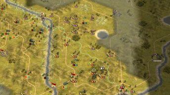 Battles of Khalkhin Gol