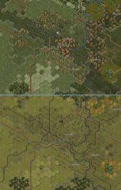 panzer-battles-tiller-graphic-update-0719-02