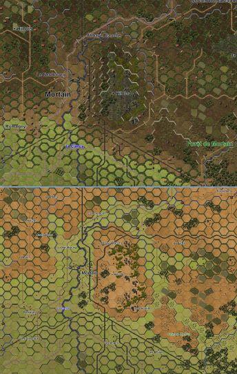 panzer-battles-tiller-graphic-update-0719-06