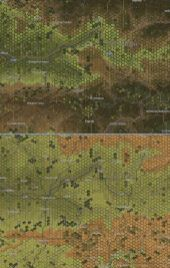 panzer-battles-tiller-graphic-update-0719-08