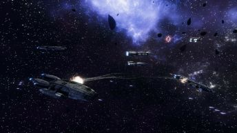 battlestar-galactica-deadlock-Resurrection-saison-2-0819-06