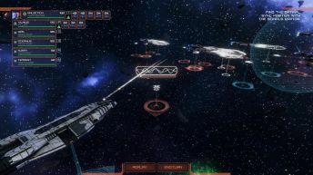 battlestar-galactica-deadlock-Resurrection-saison-2-0819-07