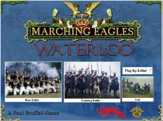 marching-eagles-waterloo-hps-0819-02