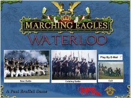 marching-eagles-waterloo-hps-0819-02