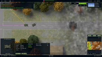 armored-brigade-nation-pack-france-belgium-0918-03