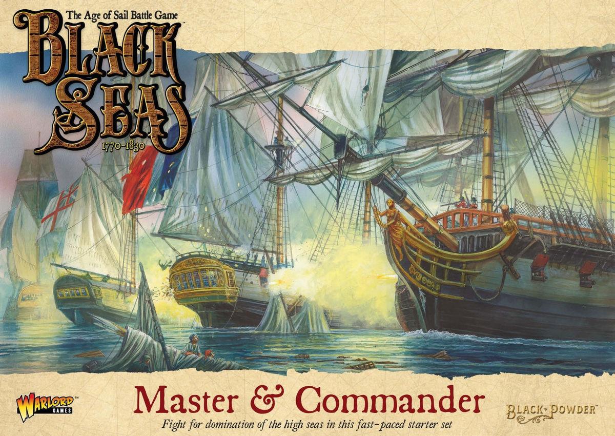 """Résultat de recherche d'images pour """"black seas master and commander"""""""