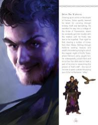 fantasy-general-2-artworks-artbook-compendium-03